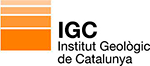 Description : IGC
